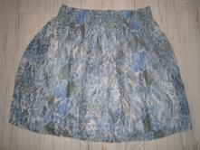 Letní sukně bpc, 42