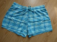 Dámské pyžamové šortky, vienetta secret,40