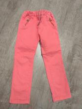 Kalhoty, palomino,110