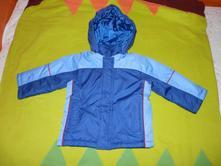 Podzimní/zimní bunda, cherokee,86
