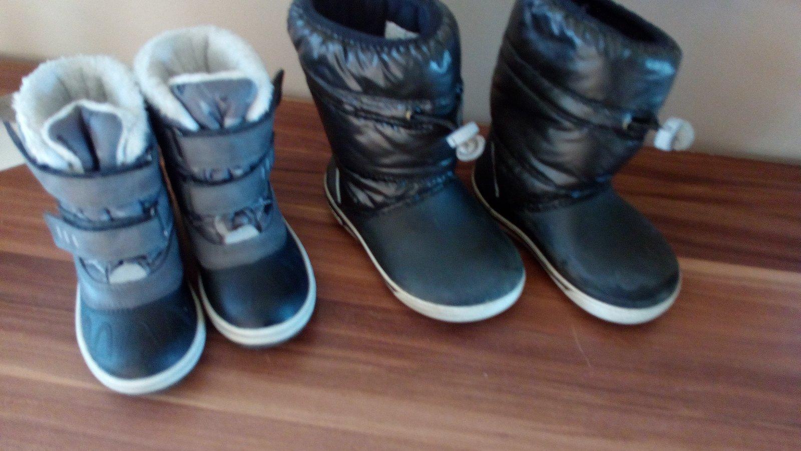 6dacc94a45c Zimni boty