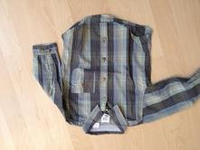 Košile, gap,86