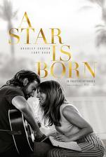 A Star Is Born - Zrodila se hvězda (2018)