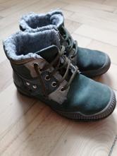 Zimní boty fare, fare,30