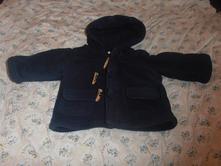 Kabátek, gap,80