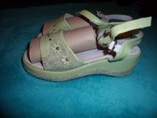 Sandálky -stélka 18,5cm, peddy,29