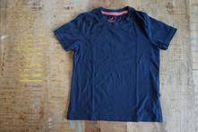 Tričko kratký rukáv lupilu 98/104, lupilu,98