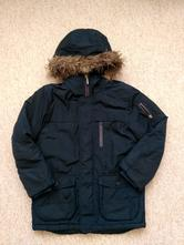 Zimní bunda, next,128