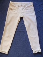 Dámské džíny zn. diesel - vel. m e38e2b947f