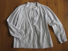 Dívčí košile/halenka, h&m,128