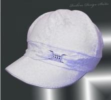Letní čepice, kšiltovka, 562_13007, rockino,86 - 134