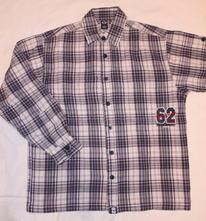 Am58. košile chlapecká, 146