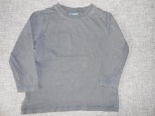 Tričko, cherokee,98