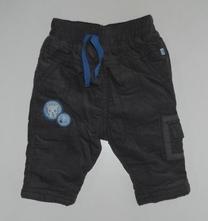 Kalhoty, kik,56