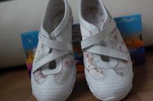 Dámské boty skechers, skechers,39