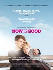 Now is good - Teď a tady (r.2012)