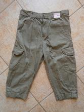 3/4 kalhoty, dopodopo,128