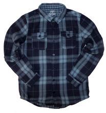F&f košile 146 /aa68/, f&f,146