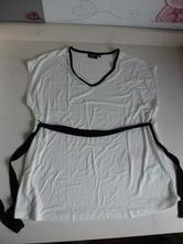 Těhotenské tričko, 42