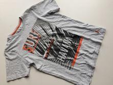 Chlapecké triko reserved č.491, reserved,152