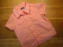 Košile, cherokee,110