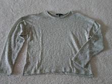 Třpytivý svetřík vel.170/2383, new look,170