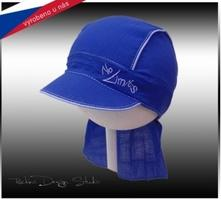 Letní čepice,kšiltovka, 2760_26575, rockino,80 - 128