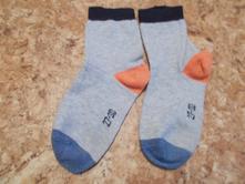 Ponožky, tcm,27