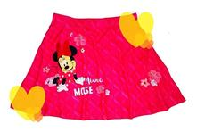 Sukně minnie mouse, disney,104 - 134
