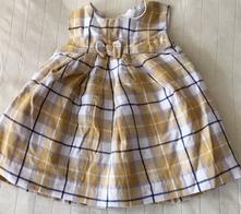 Šaty, f&f,62