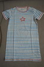 Noční košile, tcm,110