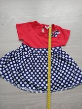 Letní šaty, 74