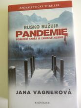 Pandemie-jana vagnerová,