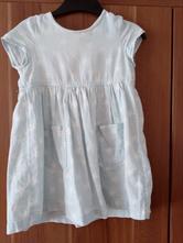 Šaty, pepco,86