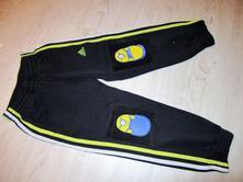 Tepláky , adidas,116