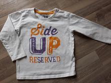 Reserved triko pro kluka, reserved,98