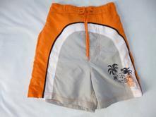 Plavky boxerky, 104