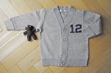 Bavlněná mikina, pepco,86