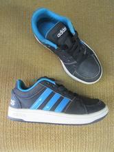 2542/17    tenisky adidas vel. 28, adidas,28