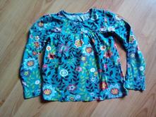 Tričko tunicka, 110