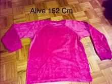 Tričko 152 cm, alive,152