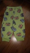 Pyzamove kalhoty na spaní, matalan,80