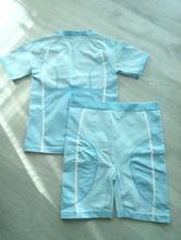 Funkční prádlo, s
