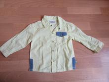 Košile, baby,86