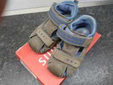 Sandále, superfit,22