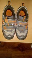 Boty, bobbi shoes,25
