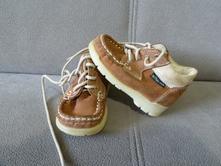 Kožené botičky, boty, pepe shoe,18