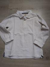 Tričko zara s límečkem, zara,104
