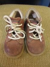 ... délka stélky 15 cm. 2801 12 kožené boty superfit vel. 23 24 f4a8fa8bf5