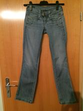 Rifle pepe jeans, pepe jeans,26